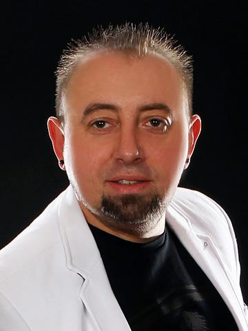 Adam Bujok