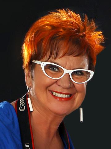 Irena Szymura